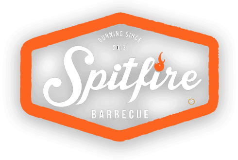 Spitfire Barbecue